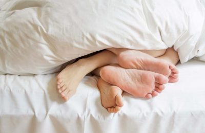 07_intertwined_Sleep-Positions-for-Couples-and-What-They-Reveal-About-Your-Relationship_iStock_60530534_LARGE-760x506