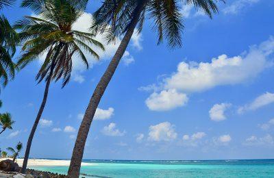 1200px-Lakshadweep_-_Agatti_Islands