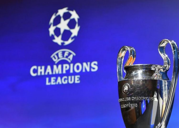 1566963250-UCL-Trophy-Twitter-UEFA-Champions-league