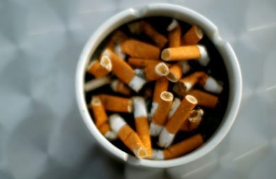 20170113_cigarettesillustration_Reuters