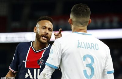 33136910-0-Neymar_and_Alvaro_Gonzalez_have_continued_their_war_of_words_on_-a-1_1600099720230