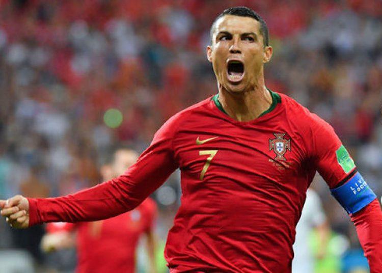 Cristiano-Ronaldo-Portugal-1047926