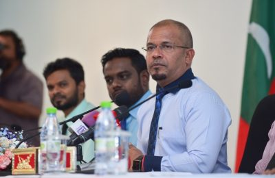 Elections-Commissioner-Ahmed-Shareef