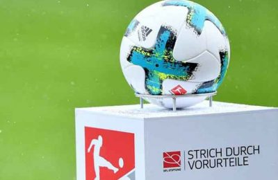 German-League's-2020-21-season-can-start-from-Sep-18th-German-League's-2020-21-season-can-start-from-Sep-18th