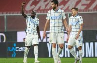 Lukaku-Inter-Milan-1040x572