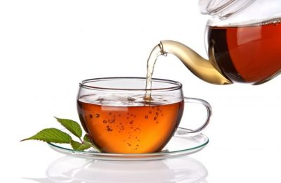 Prebiotic-tea-Mouse-data-suggests-black-tea-polyphenols-play-role-in-weight-loss-by-changing-gut-bacteria_wrbm_large