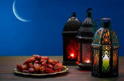 Ramadan-750x400