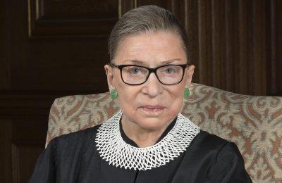 UChicago-Ruth-Bader-Ginsberg-RBG america