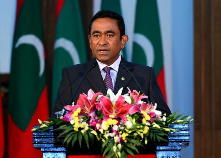 yameen-republic-day-adbulla-yameen