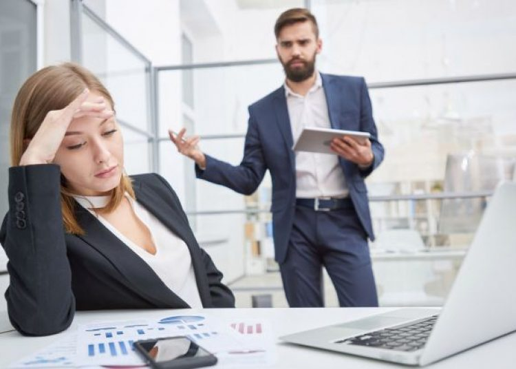 abusive-boss-at-work
