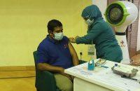 azmee covid vaccine