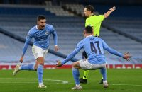 fbl-eur-c1-man-city-porto-1