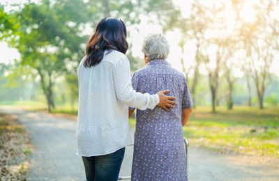 help-care-asian-senior-elderly-old-lady-woman_39768-564
