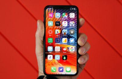 iphone-x-z3