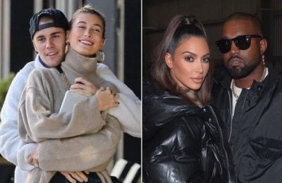 justin-bieber-turned-off-from-the-world-didnt-reach-out-to-kim-kardashian-after-visiting-kanye-west-with-hailey-bieber-001