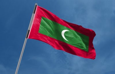 maldives-flag-waving_1498-49