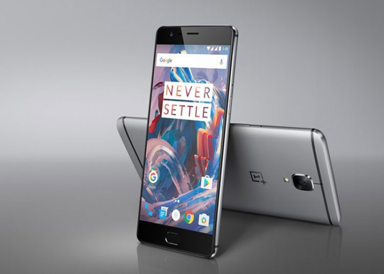 oneplus-3-launched-final