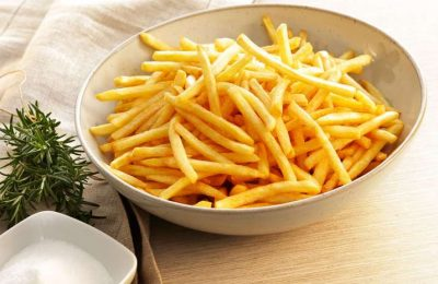 potato-1497352573