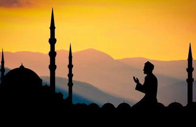 ramadan-masjid-islamic-shikh