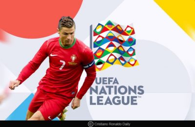 uefa-nations-League-feature (1)