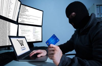 will-analytics-technology-end-credit-card-fraud
