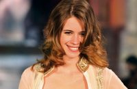 190311__Kalki_Koechlin_resources1_16a30b32ae2_large