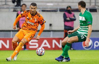 1_Ferencvaros-Budapest-v-Juventus-Group-G-UEFA-Champions-League