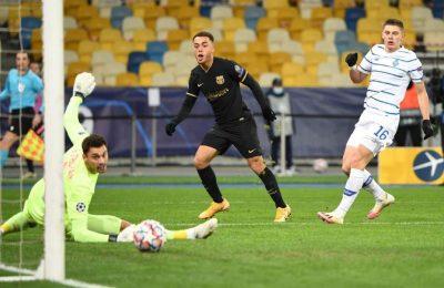 Dynamo-Kiev-vs-Barcelona-Football-Match-Report-November-1024x683