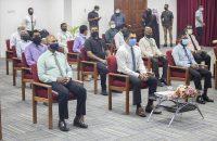 islamic ministry quran