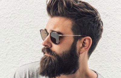Grow-A-Long-Beard-800x500
