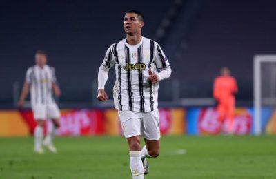 Juventus-v-Ferencvaros-Budapest-Group-G---UEFA-Cha-39fd20069512b53034b80e44dae5c1e7