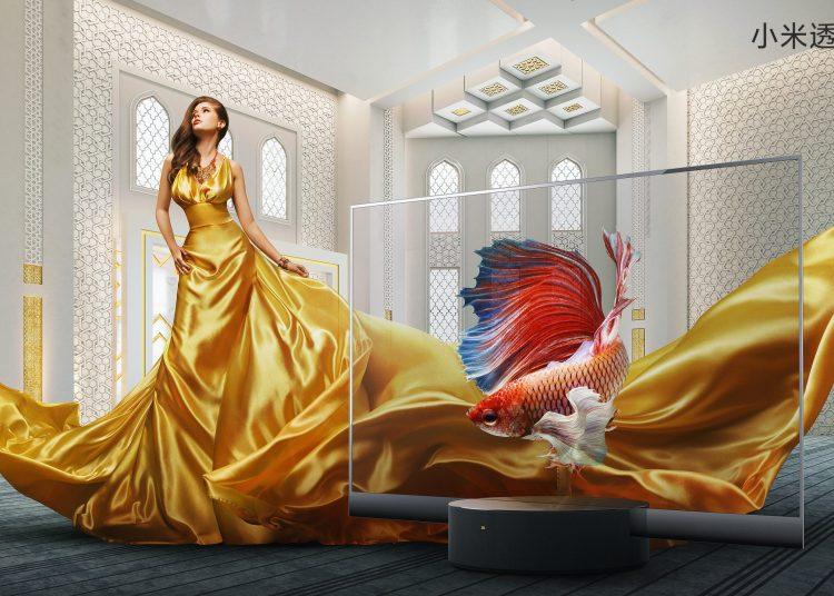 Mi-TV-LUX-OLED-Transparent-Edition_015