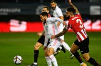 Real-Madrid-vs-Athletic-Bilbao-Game-Report-January