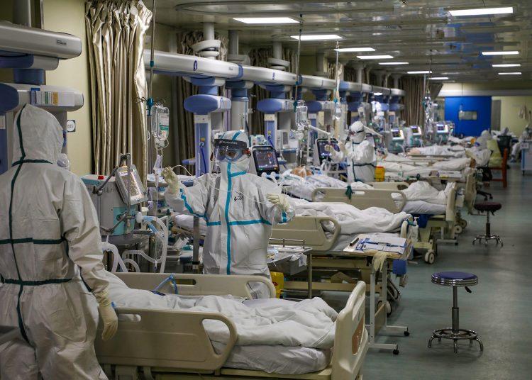 coronavirus-patients-cured-01