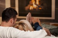 couple-by-fireplace-tease-today-160622_9710abbfd9b743e90ecccd8b28c682a6