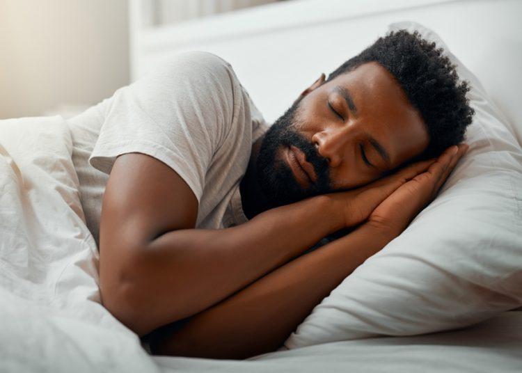 healthy-sleep-habits_1
