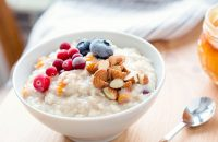 oatmeal_teaser_508521748