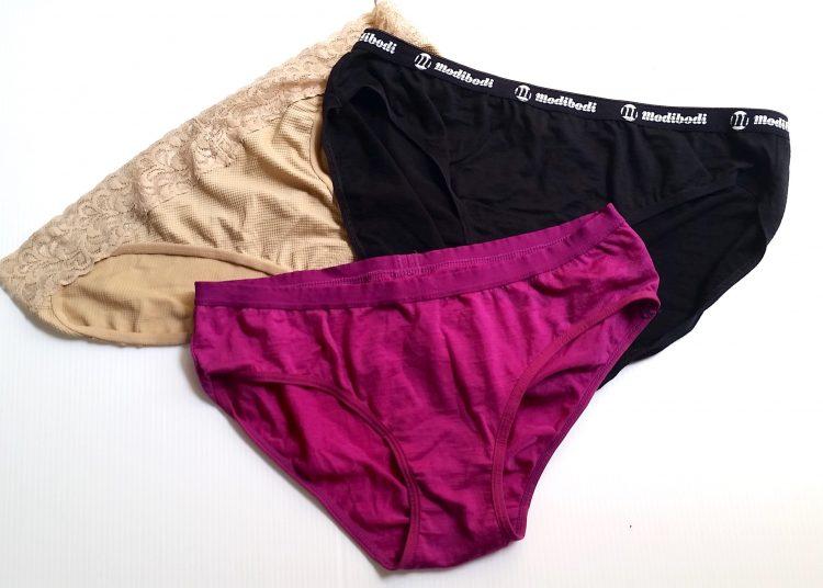 quick-drying-underwear