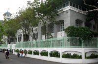 raees-president-dhiislam-1